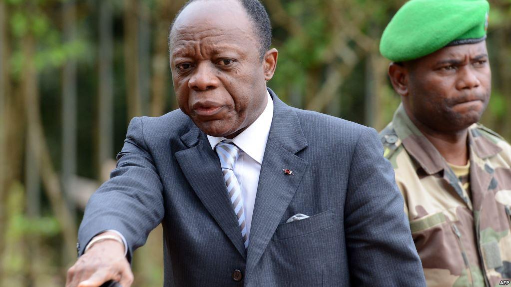 20 ans de prison pour le général Mokoko :  Un verdict contre l'alternance au Congo-Brazza
