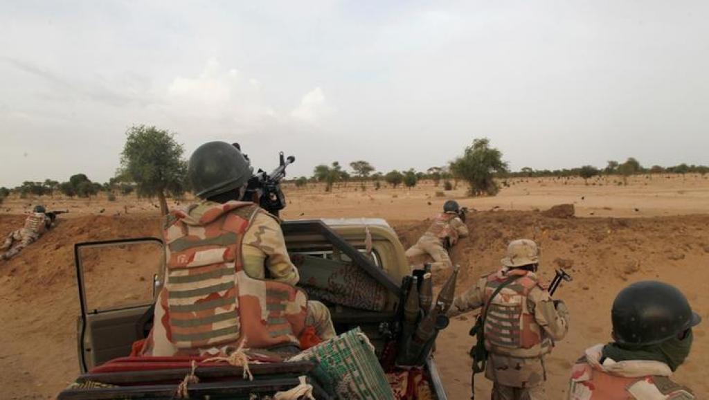 Attentats- suicides au Niger:  Cris d'halali d'un Boko Haram affaibli ?