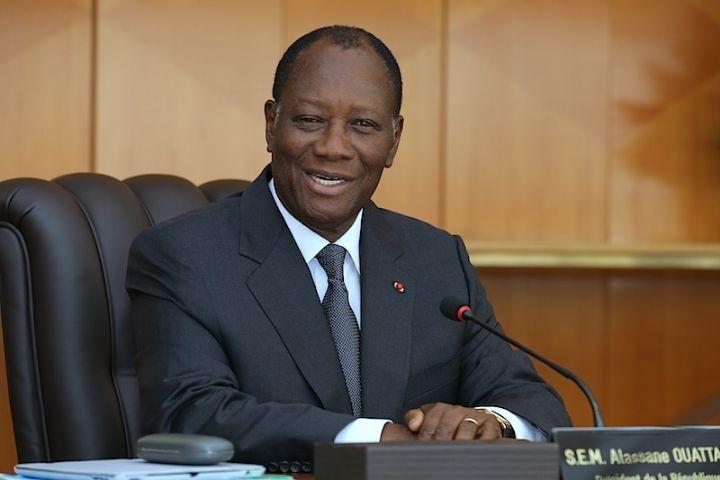 Gouvernement de Gon Coulibaly III: Ouattara laisse toujours la porte entre-ouverte
