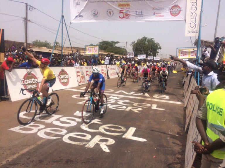 31e Tour du Faso: le comité d'organisation installé et de gros défis à relever