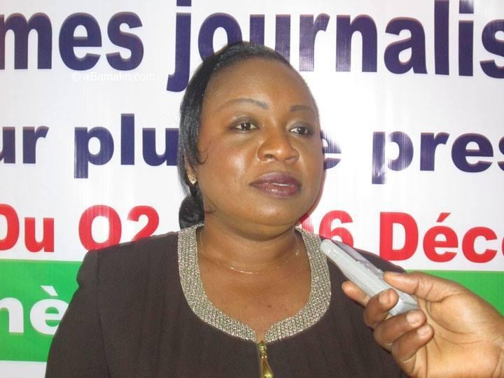 Elections à l'UIT : la Côte d'Ivoire prête à soutenir les candidatures du Burkina