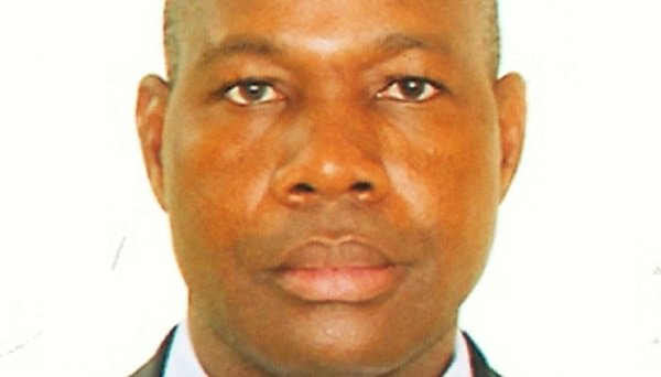 Affaire Kanis International: la justice blanchit Inoussa Kanazoé et ordonne la restitution des 700 millions de caution