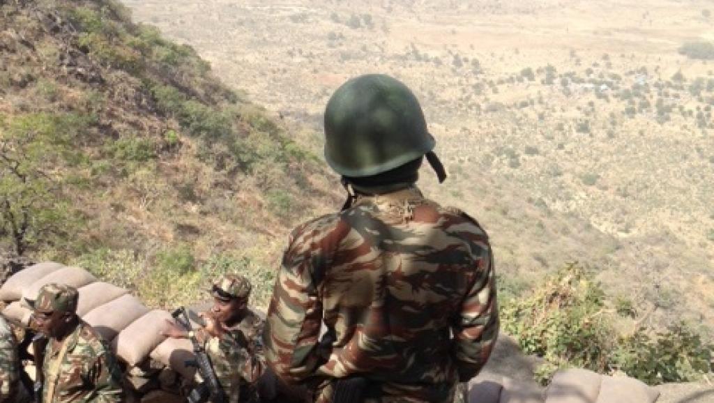 Forum sécurité et paix de Dakar: MINUSMA, G5-Sahel, Barkhane d'accord, mais expérience mauritanienne d'abord