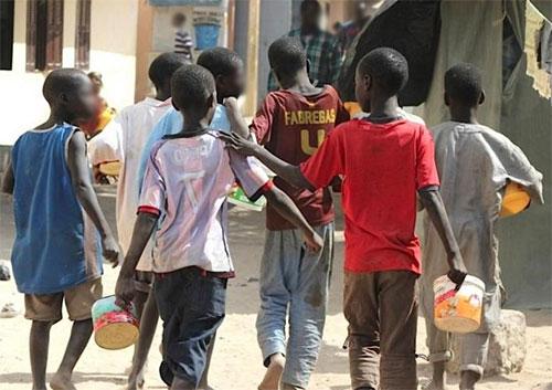 Opération de retrait des personnes en situation de rue: 40 jours après, la ministre Marchal dresse le bilan