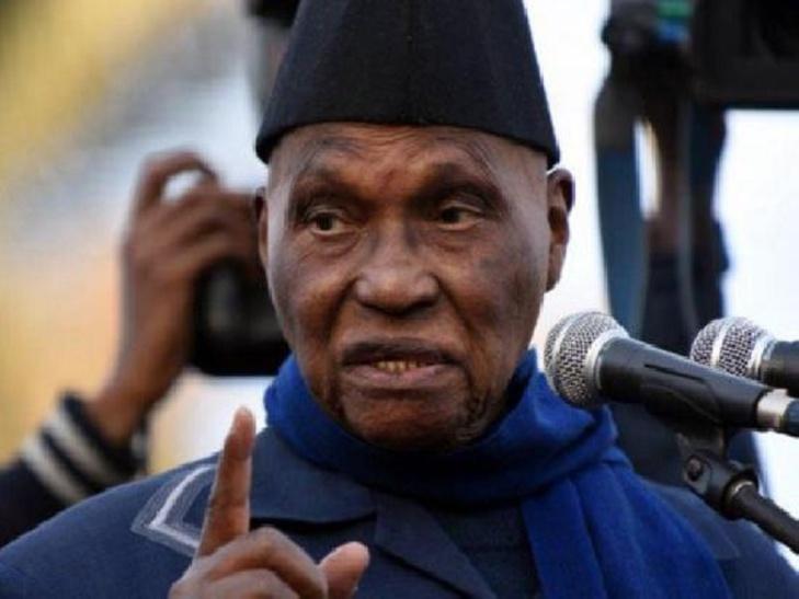 Wade, Karim, le PDS et la présidentielle au Sénégal: Ultime lubie ou dernier dribble du «Gorgui»?
