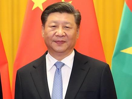 7e FOCAC de Pékin: Les Africains et la meule salvatrice de l'Oncle XI