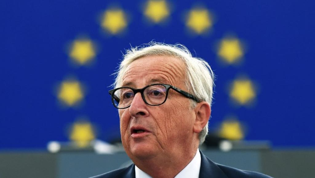 Partenariat équilibré UE-Afrique: Quand Jean-Claude Juncker enfonce une porte déjà ouverte!
