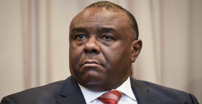 Condamnation de Jean-Pierre Bemba par la CPI: Et maintenant on fait quoi?