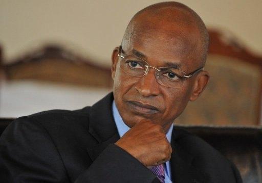 Guinée: Qui en veut à Cellou Dalein?