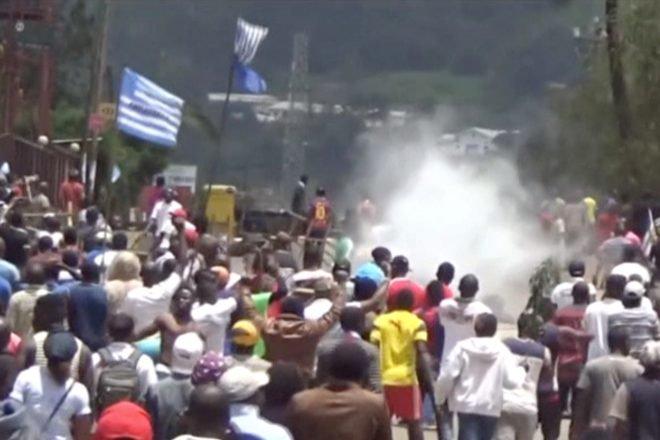 79 collégiens enlevés à Bamenda : Pour pourrir le biyaisme saison 7, les ambazoniens ne reculent devant rien
