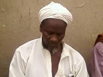 Barkhane tape dans la fourmilière du Macina: Exit Hamadoun Kouffa, mais attention aux représailles d'Iyad Ag Ghali !