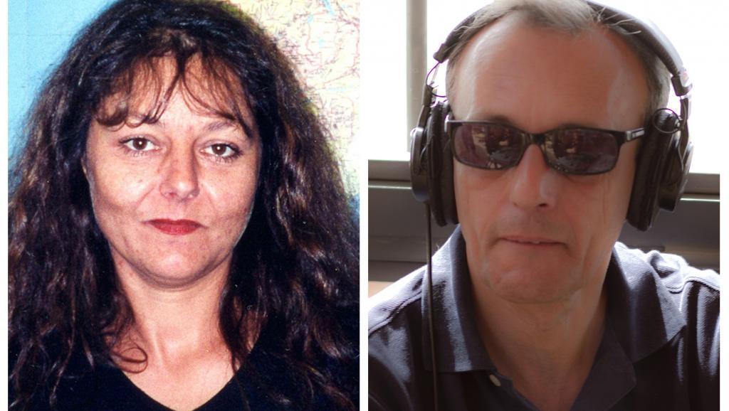 Journée onusienne contre l'impunité: A Ghislaine Dupont et Claude Verlon, les journalistes reconnaissants
