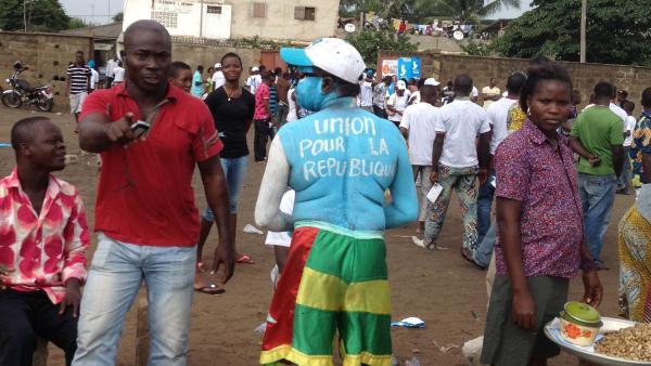 Campagne législatives inflammable au Togo: Le pouvoir tendra-t-il une oreille attentive aux catholiques et protestants?