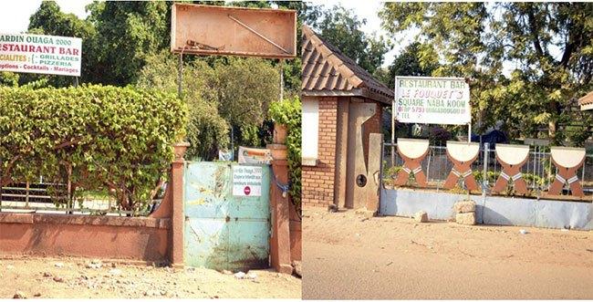 Jardins et espaces verts de la commune de Ouagadougou: Les gérants dénoncent des fermetures arbitraires