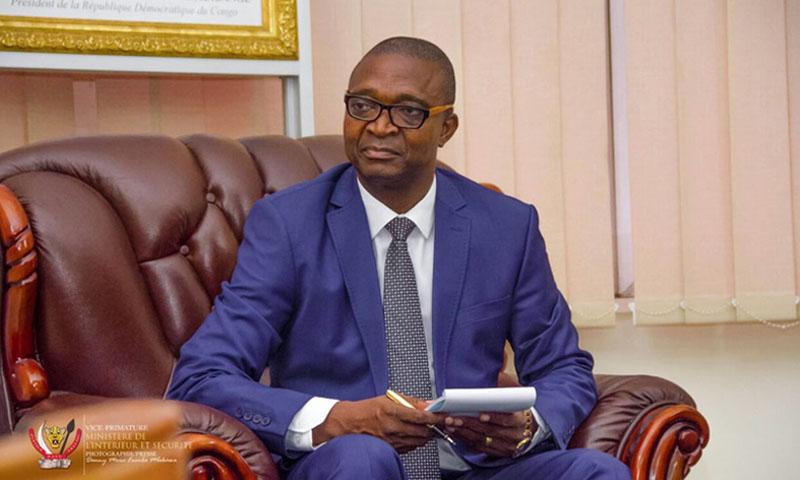 Victoire de Félix Tshisekedi en RDC: Shadary, le faux nez de Kabila?