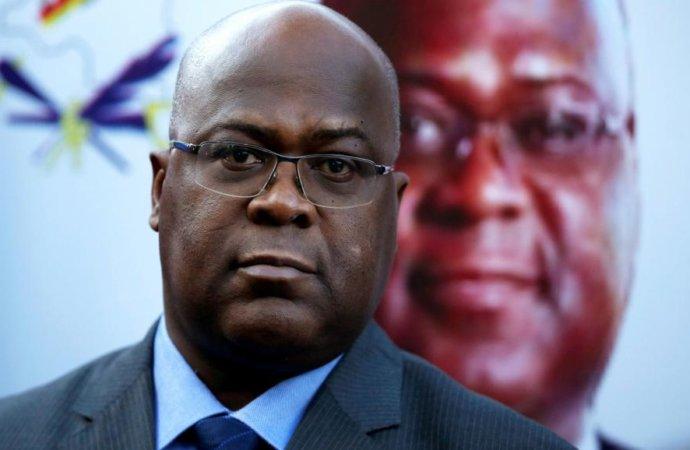 Passation de pouvoir en RD Congo: «Fatshi» pourra-t-il vraiment habiter la fonction?