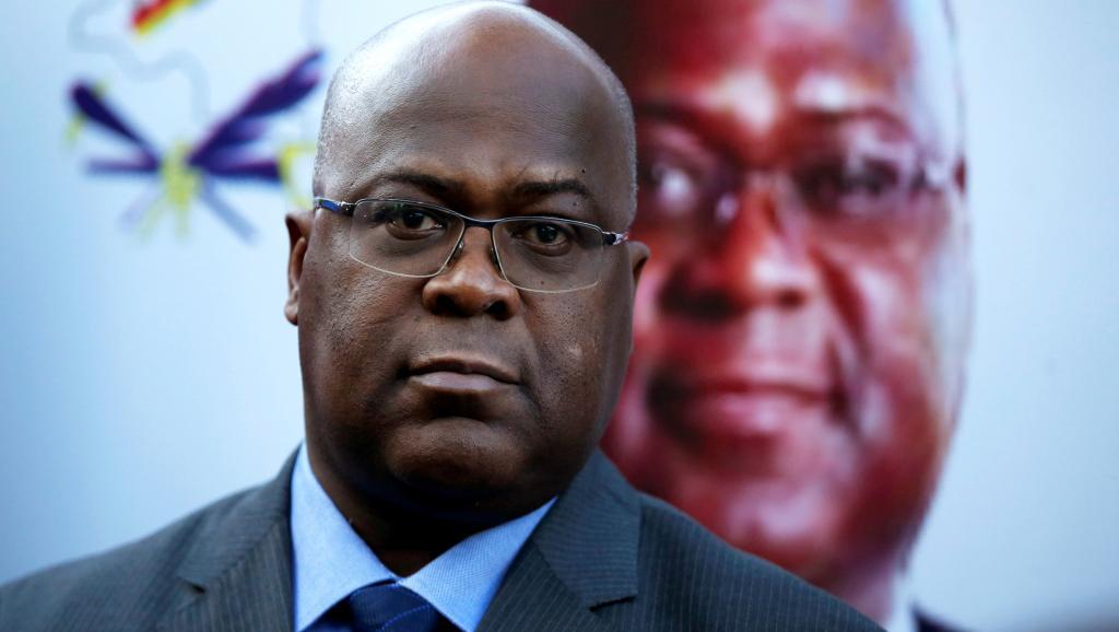 RDC: Le CNSA, une coquille vide?