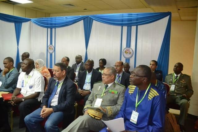 5e Conférence des chefs d'Etat du G5-Sahel: Les experts balisent le contour pour la présidence du Burkina