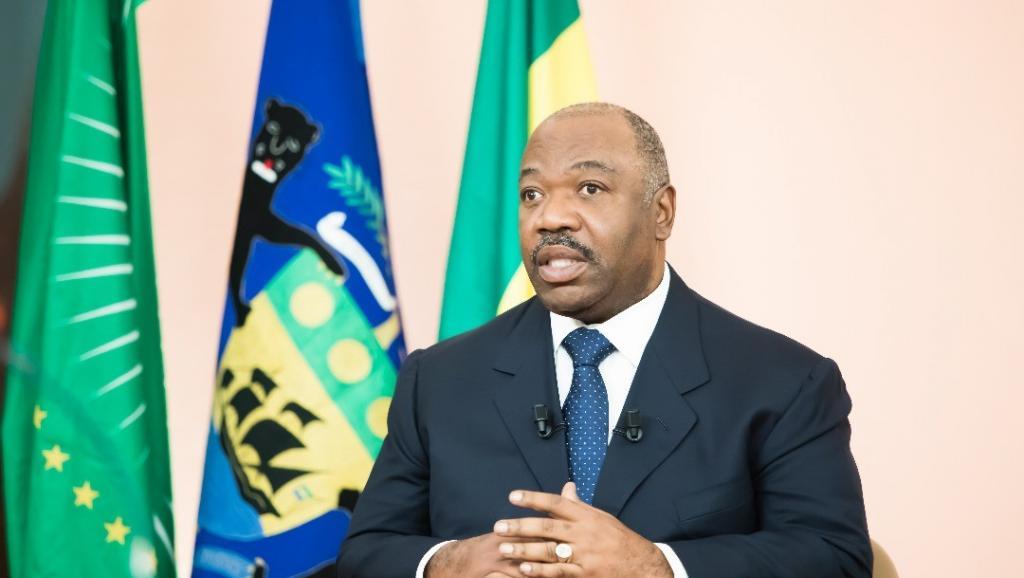 Gabon : Un nouveau gouvernement nommé depuis le Maroc