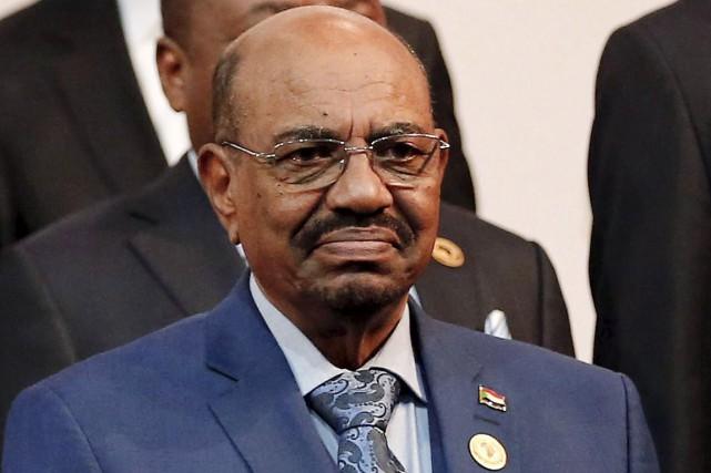 Soudan: Jusqu'à quand tiendra Omar El Béchir face à l'Association des professionnels ?