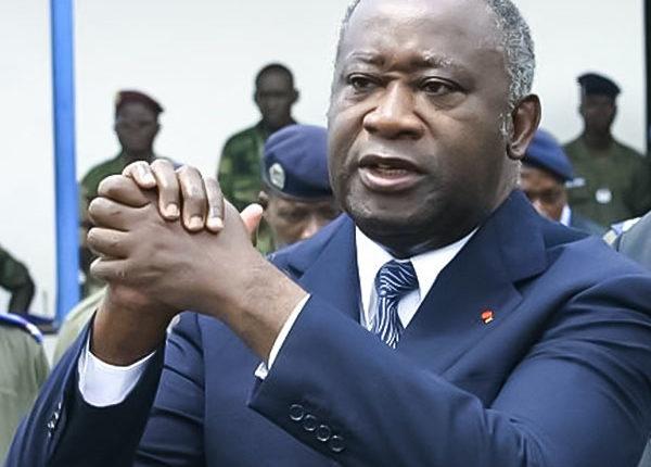 Liberté-résidence surveillée pour Gbagbo │ Et pourtant, il lui faut son kérosène: la présidentielle 2020