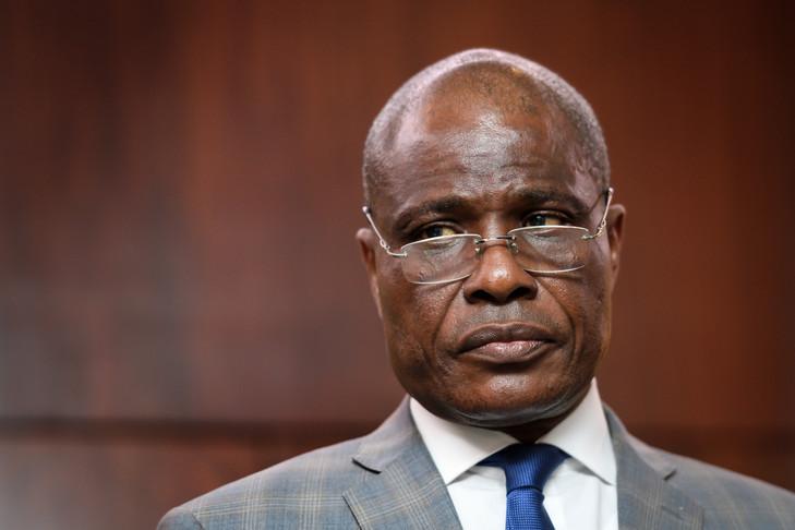 RDC: Martin Fayulu saisit la Cour africaine des droits de l'homme et des peuples pour réclamer sa victoire
