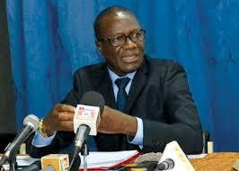 Procès putsch manqué: Michel Ouédraogo risque d'être poursuivi pour faux témoignages