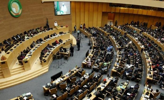 33e sommet de l'UA: Le continent ballotté entre solidarité et intérêts nationaux