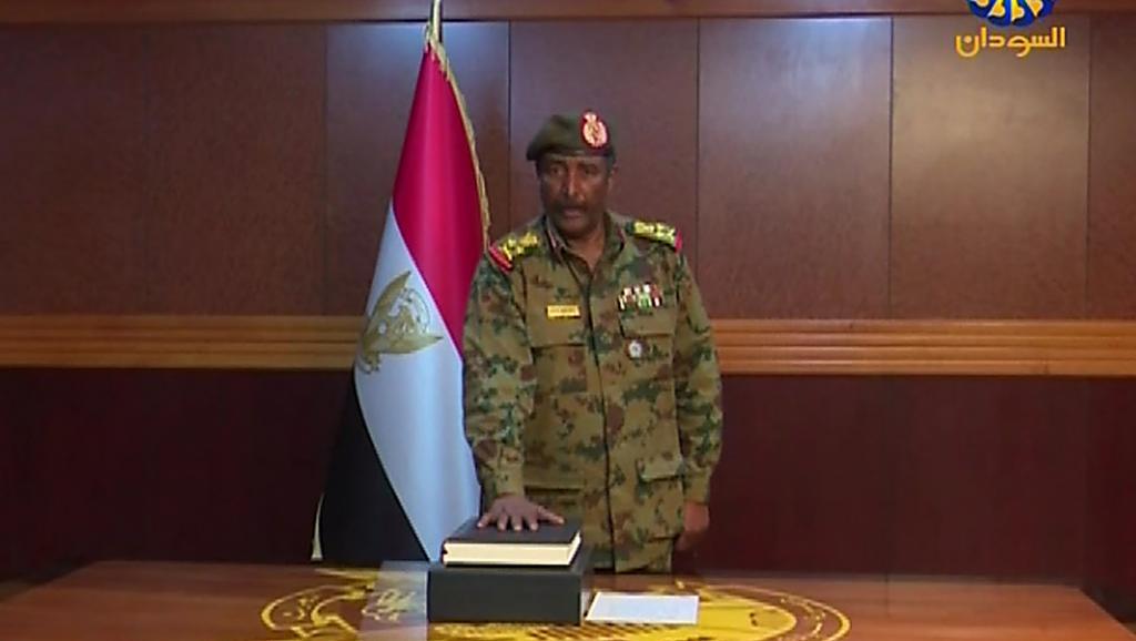 Reprise de l'arbre à palabre au Soudan: Que peut-on espérerde ce round post-tueries?