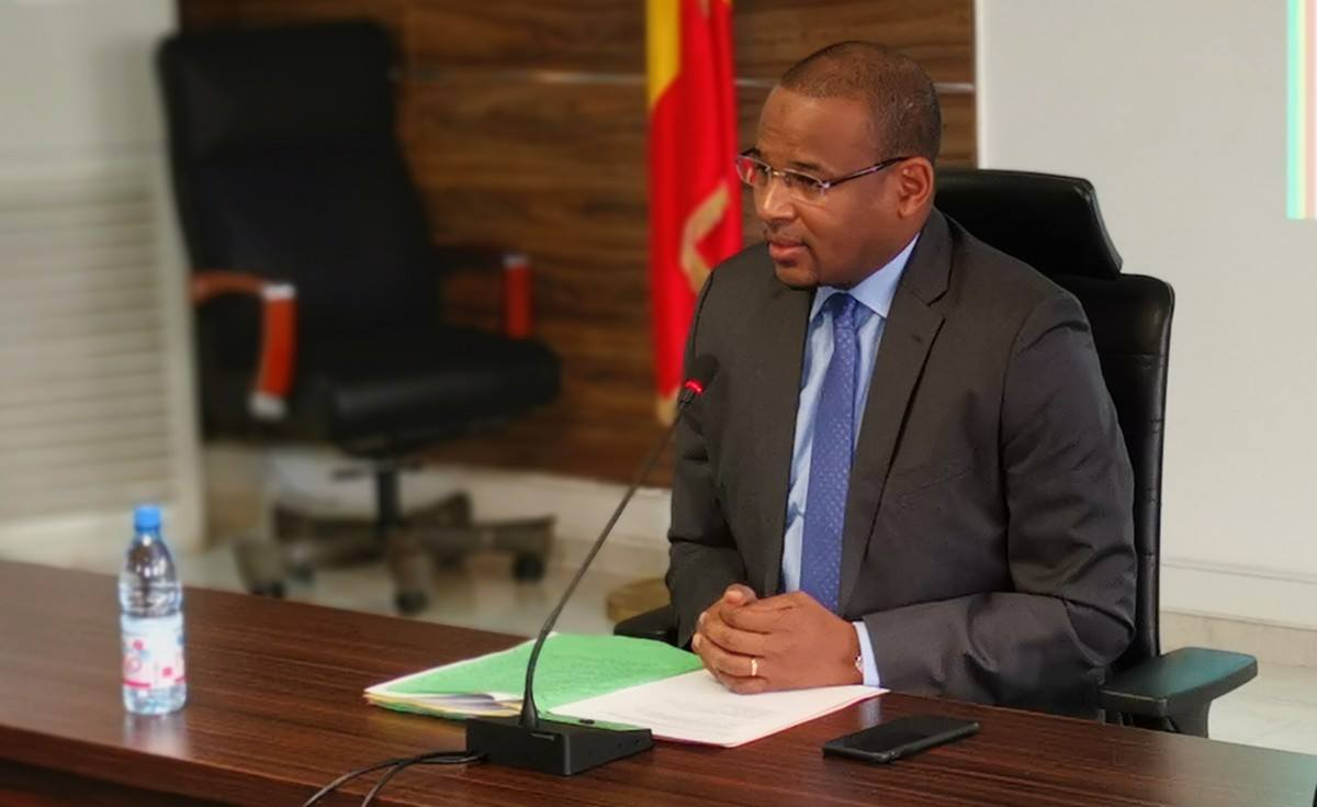 Accord de cessation d'hostilités Dozos-Peulhs: La méthode Boubou Cissé en marche à Mopti