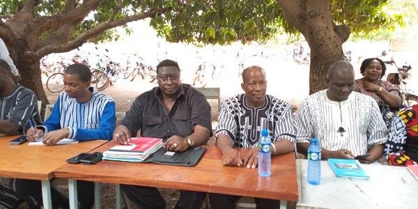 Filière coton: Le Burkina guigne de nouveau sa 1ère place africaine