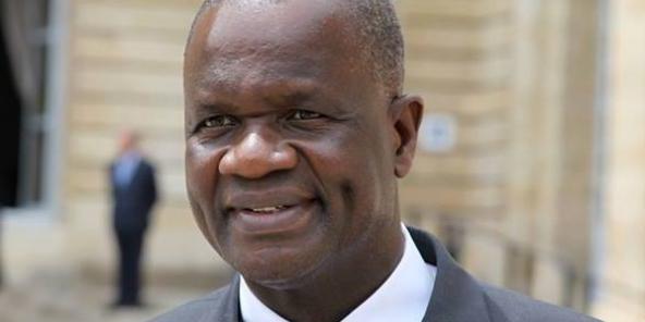 Assemblée parlementaire de la Francophonie: Amadou Soumahoro élu Président (Communiqué final)