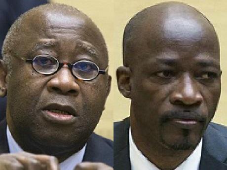Publication des motifs de la liberté conditionnelle de Gbagbo à la CPI: 1 500 pages à décharge contre 11 000 à charge… jusqu'au 10 octobre