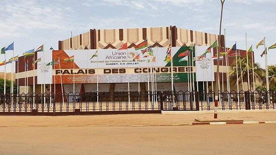 Activation de la ZLEC de Niamey: Le «machin» continental a joué son rôle, à chaque pays le sien