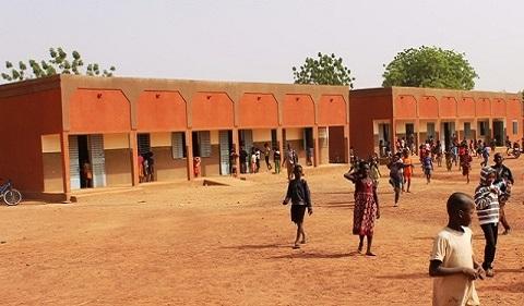 Ecoles non reconnues par l'Etat: Les promoteurs crient à un règlement de compte
