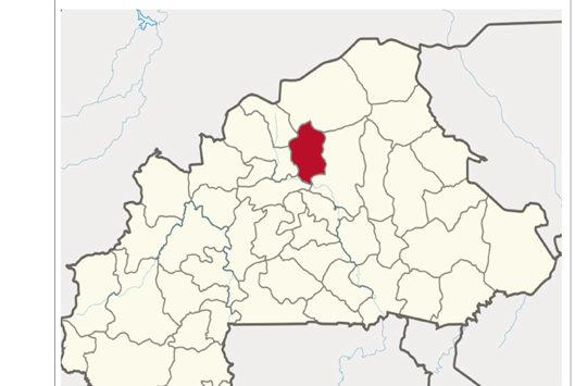 Enième attaque terroriste au Centre-Nord du Burkina: Zimtanga, souffre-douleur des terroristes