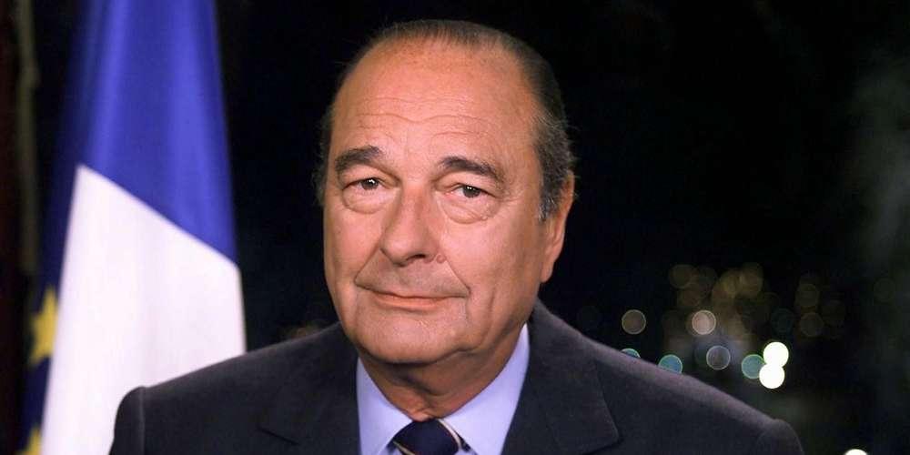 Décès de Jacques Chirac: De la Corrèze au Zambèze, départ d'un ami du village africain!