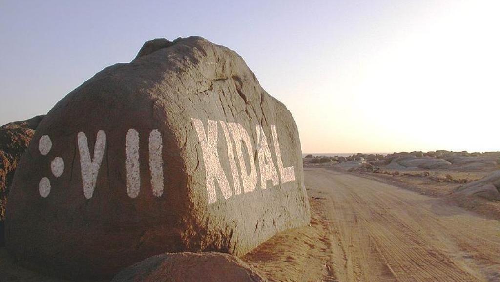 Réunion spéciale sur le G5-Sahel à New York: La Libye et Kidal, les noeuds gordiens à trancher