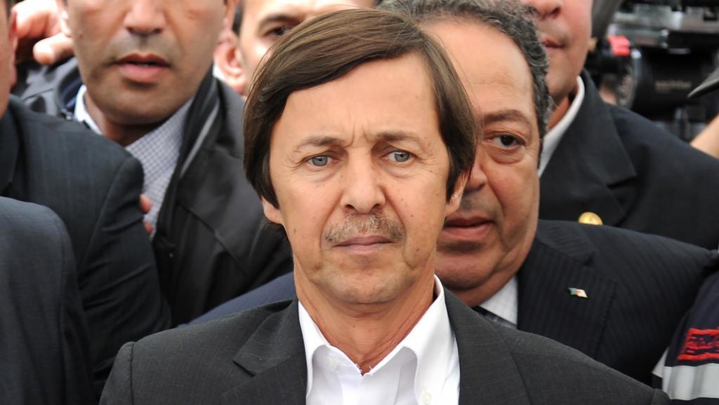 La «Bande des 4» condamnée à 15 ans de réclusion en Algérie: A «débouteflikation», «débouteflikation» et demi