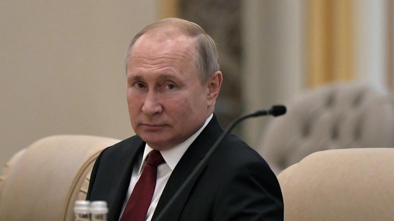 Sommet Russie-Afrique de Sotchi: L'empire du Tsar Poutine guigne le continent noir