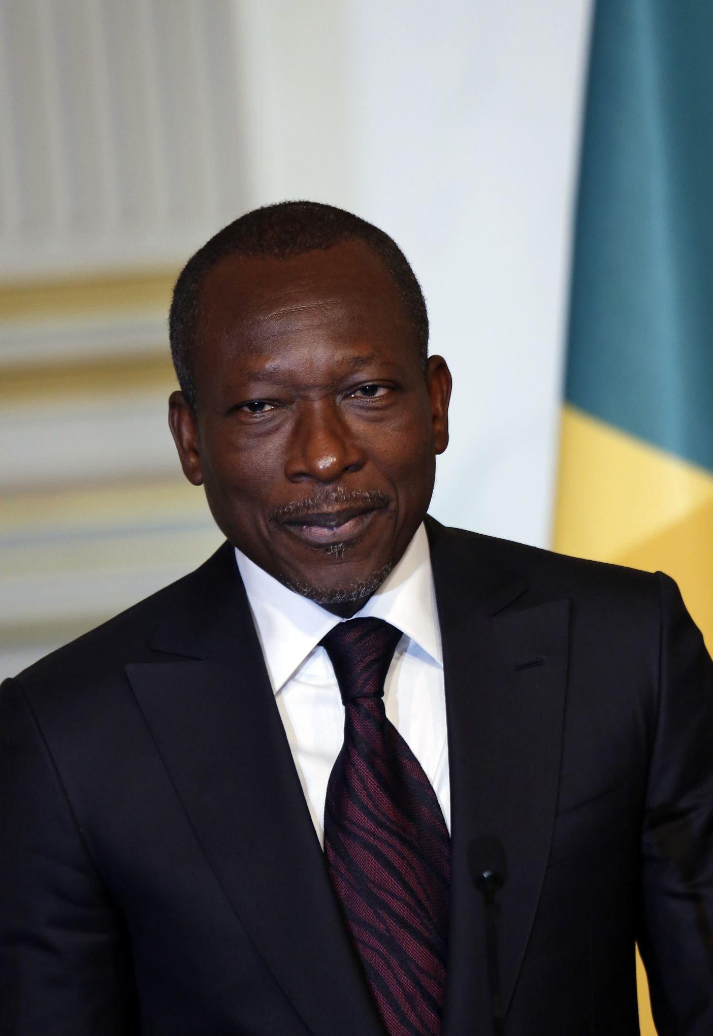 Réforme du F CFA par rapport à l'Euro : Le coup de talon du président béninois