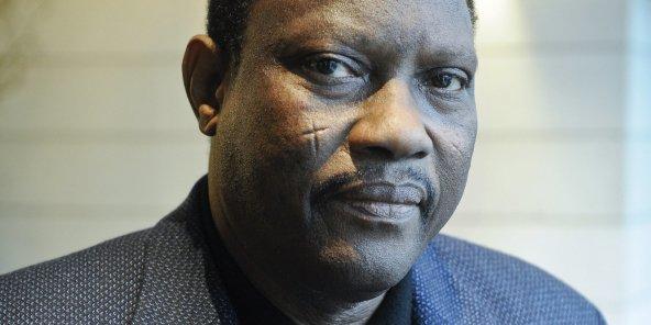 Niger: Hama plus a-t-il à gagner ou à perdre dans ce double retour?