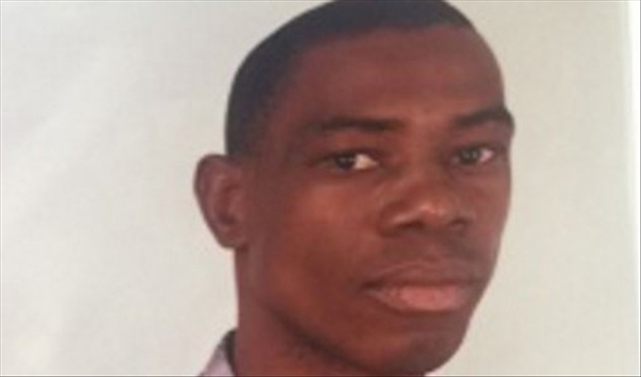 Disparition du journaliste malien Birama Touré: Mais où est passé le reporter du Sphinx?