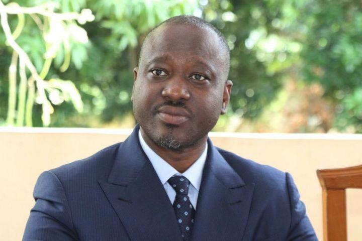 Soro condamné à 20 ans par la justice ivoirienne: Fin d'une résistible ascension ou énième épisode d'une saga politico-judiciaire?