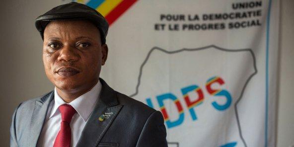 De Bouda au Burkina à Kamerhe et Kabund en RD Congo: Les prunes du pouvoir ne résistent-elles plus aux secousses du vent démocratique?