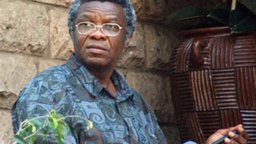 Transfèrement de Félicien Kabuga à Arusha: La justice temporelle au pas de charge