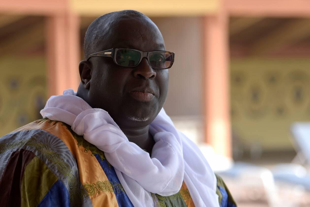 De La Haye à Paris, d'un procès, l'autre: Un massacreur de Darfouris et un ex-patron de l'IAAF à l'heure des soldes judiciaires