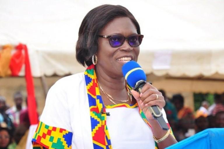 Radiation élective de Laurent Gbagbo confirmée par la justice: Simone ou Affi N'Guessan, les ultimes recours du FPI
