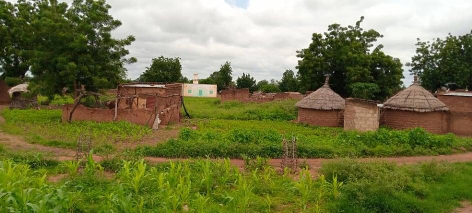 Construction d'une cité à Korsimoro: Une affaire «nébuleuse» qui plonge les habitants dans le désarroi
