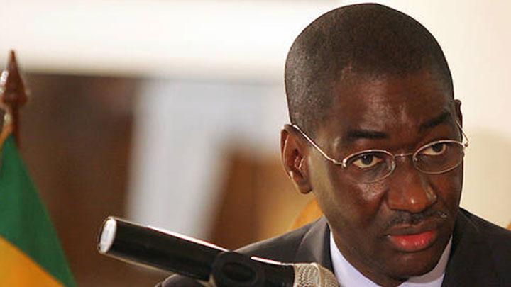 Prestation de serment de Bah N'Daw-Moctar Ouane, nommé premier ministre: Deux hommes pointilleux pour tirer le Mali de la gadoue!